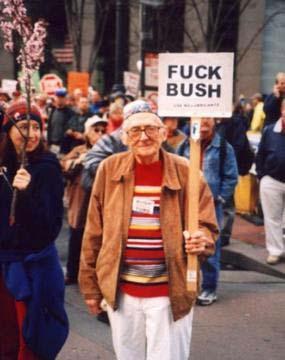 fuck_bush.jpg